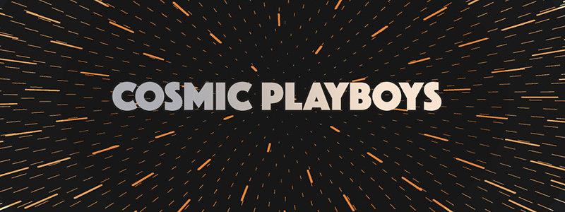 cosmicplayboys-header.jpg